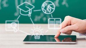 تفاوت پلتفرم آموزش آنلاین و سیستم مدیریت یادگیری (LMS)