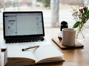 مدرسه آنلاین یا سنتی، کدامیک بهتر است