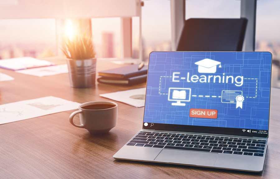 چرا آموزش آنلاین آینده آموزش است