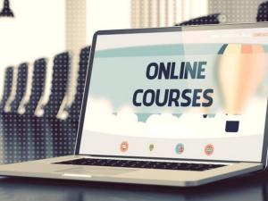 7 راهکار برای فروش دوره های آموزش آنلاین