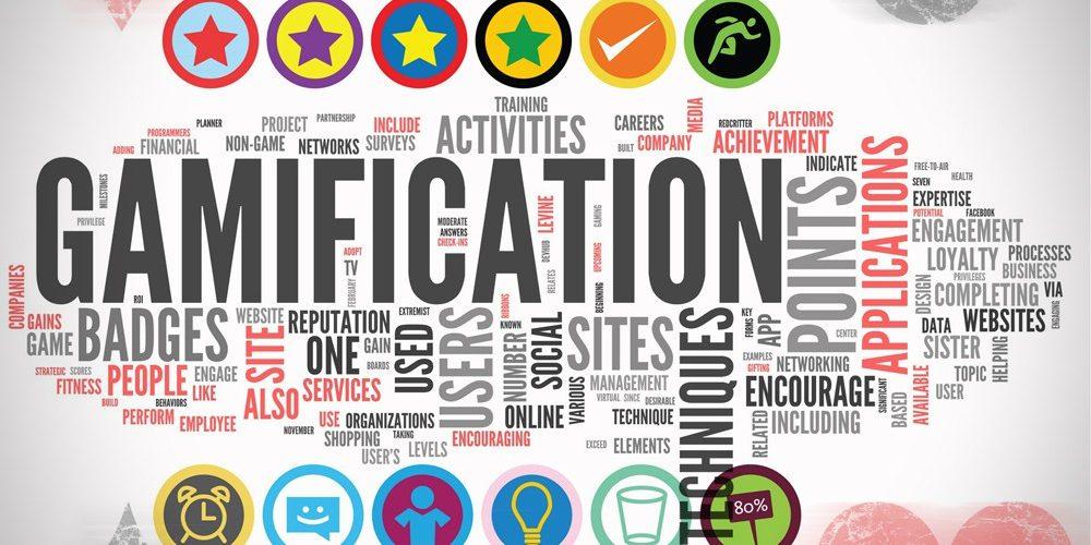 گیمیفیکیشن و آموزش آنلاین